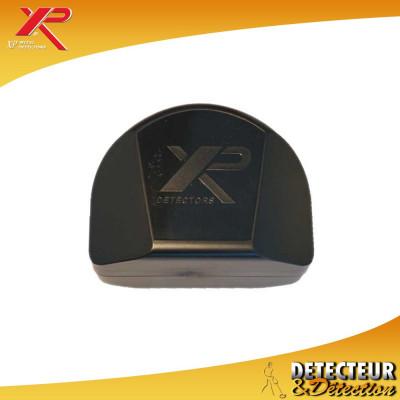 Boite XP pour casque