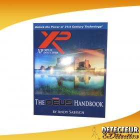 XP DEUS HandBook