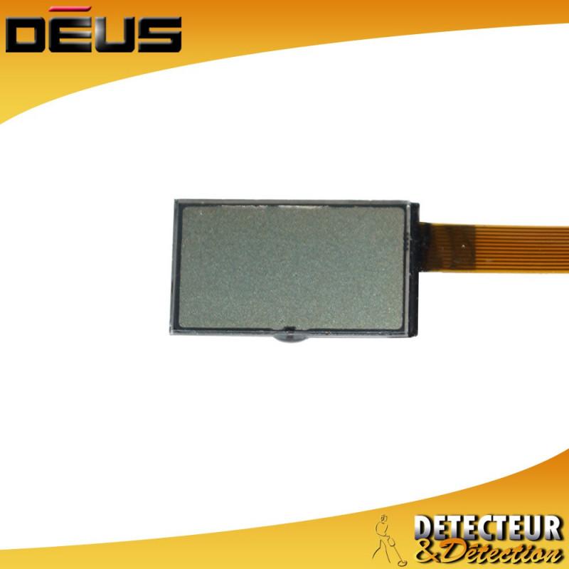 Ecran LCD pour casque XP WS5