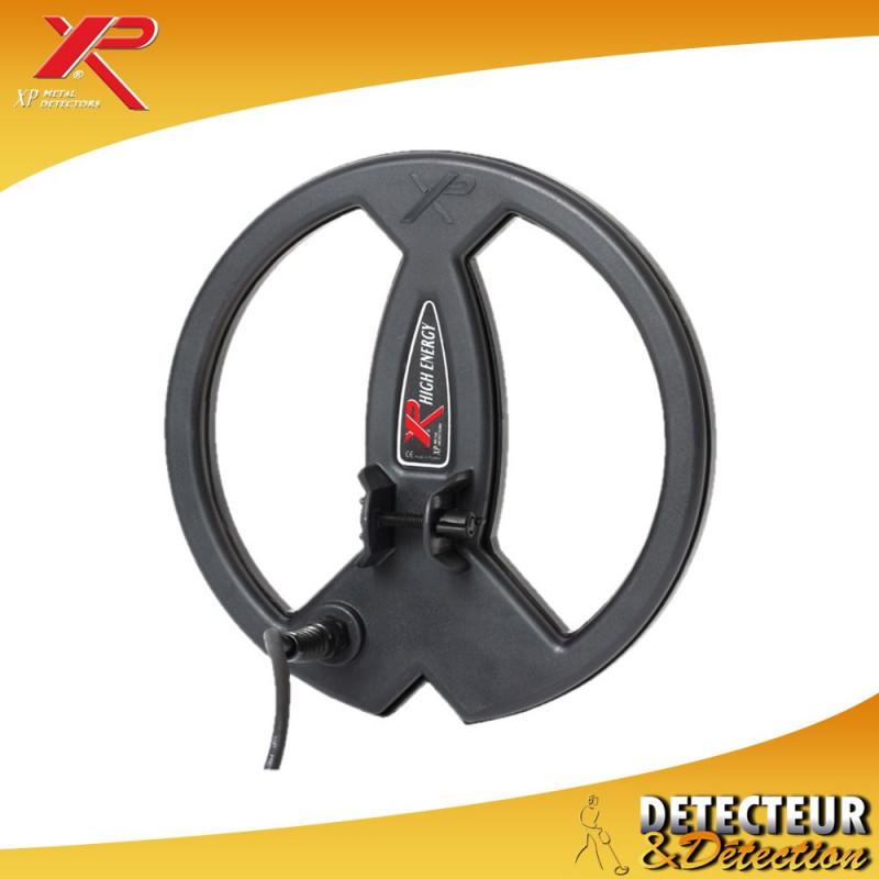 Disque du détecteur de métaux XP ADX 150