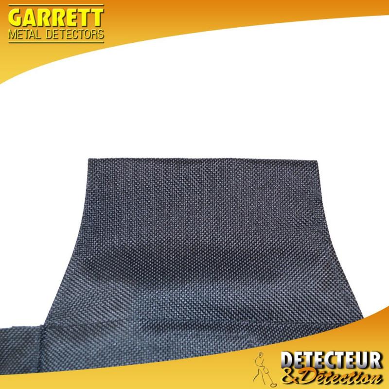 attache ceinture poche à trouvailles Garrett