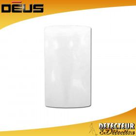 Protection écran télécomande XP DEUS