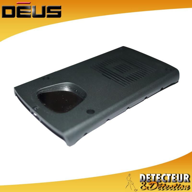 Coque inférieure magnétique télécommande XP DEUS