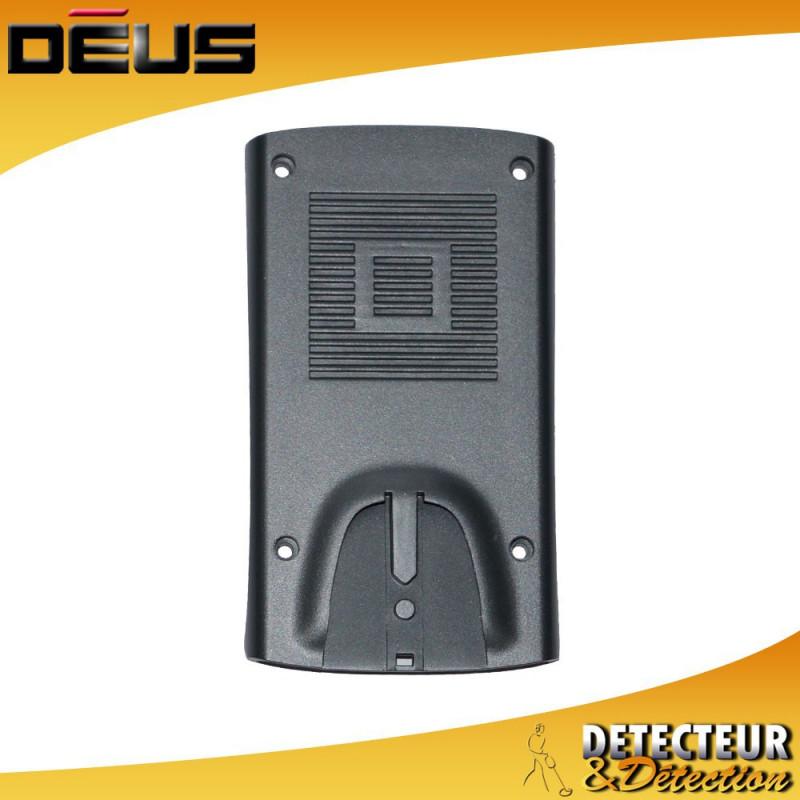 Kit fixation télécommande XP DEUS