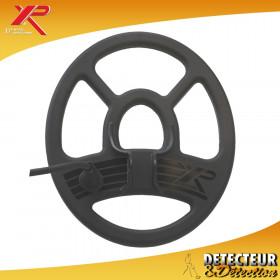 Disque spider concentrique 25x21 XP