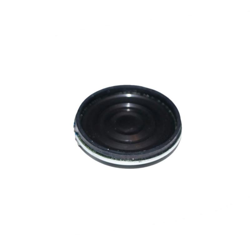 Haut parleur 28 mm pour détecteur de métaux XP