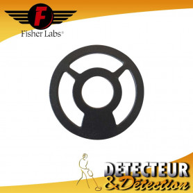 Protège disque 20 cm FISHER