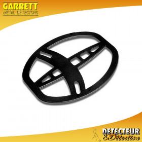 Protège disque DD 22x28 cm GARRETT
