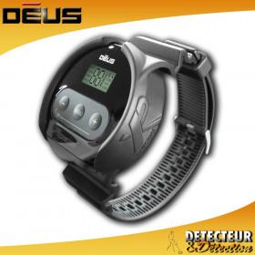 Bracelet support pour DEUS WS4