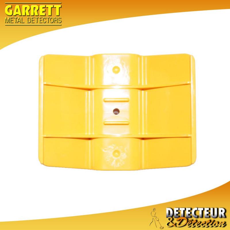 Repose bras Garrett ACE partie inférieure