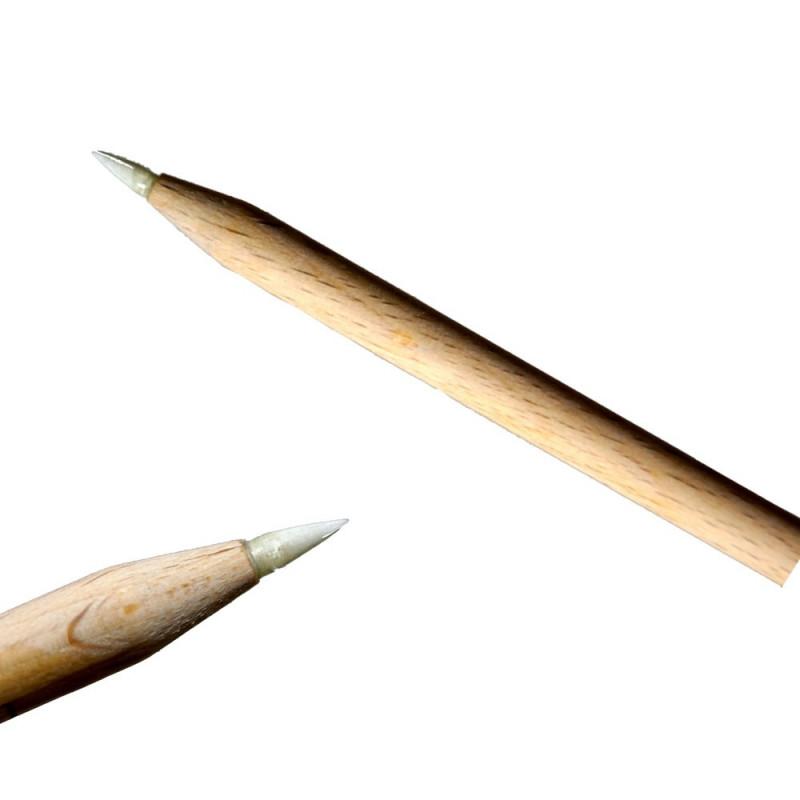Crayon mine fibre de verre