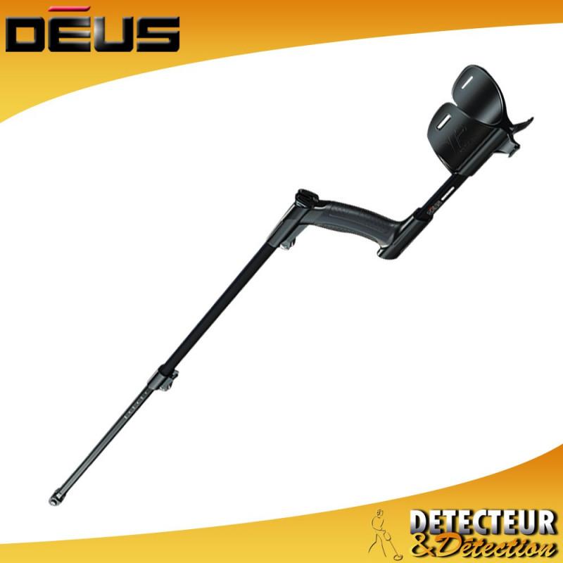 Disque DD 27 cm XP