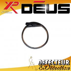 Rubber circulaire oreillette WS4 + 2 joints XP DEUS