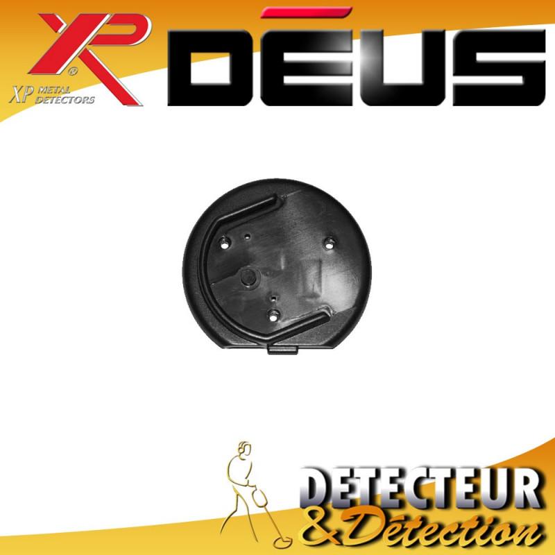 Coque inférieure oreillette WS4 - Deus XP