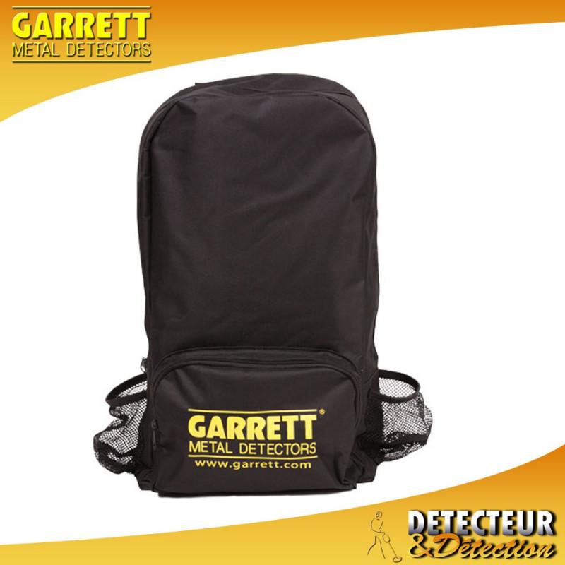Sac à dos Garrett