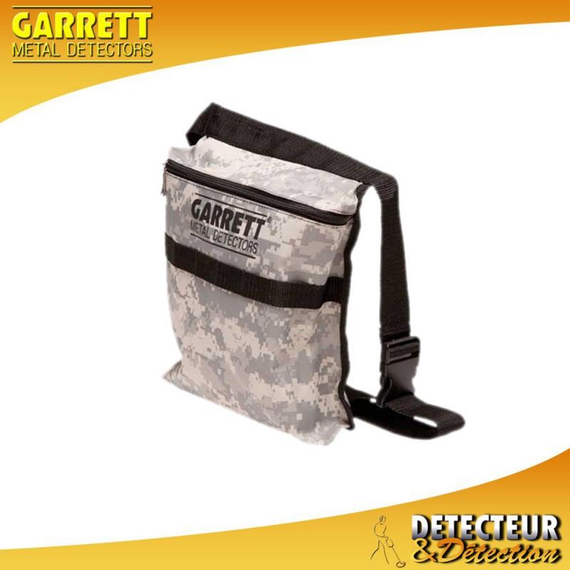 Détecteur de métaux Garrett AT Pro