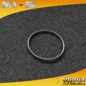 Joint torrique XP MI-6
