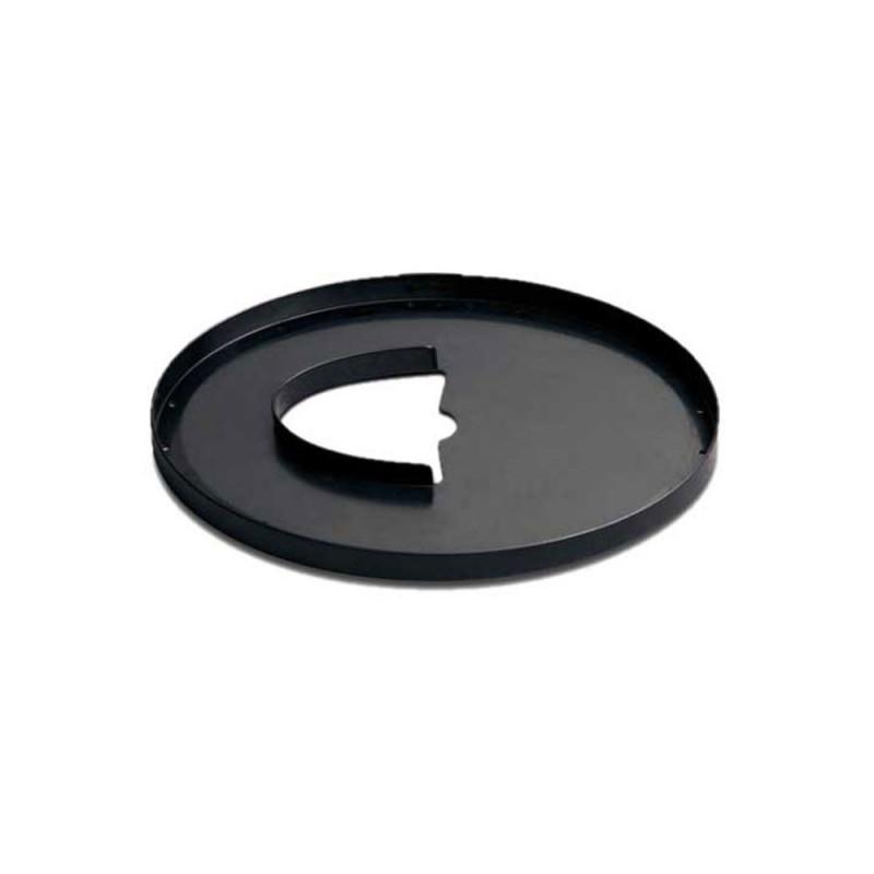 Protège disque 16x22 cm GARRETT