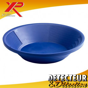 XP GOLD PAN 37 cm – 15''