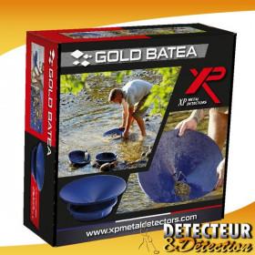 GOLD BATEA Kit Orpaillage XP