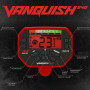 Vanquish 540 Pack PRO