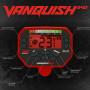Vanquish 540 Pack PRO + Pointer Pro-Find 20