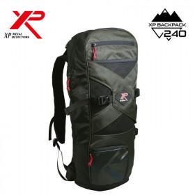 Sac à dos XP Backpack 240