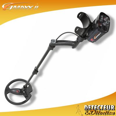 G-MAXX II