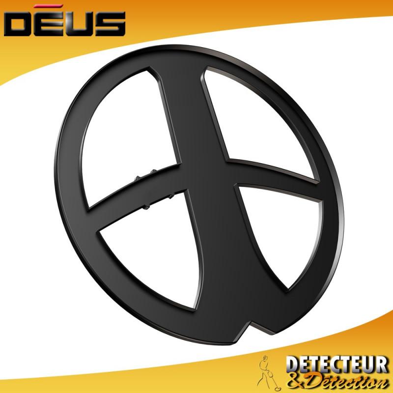 XP DEUS Ancien protège disque 22