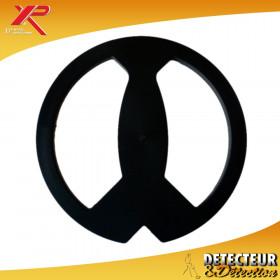 Protège disque 22.5 cm XP