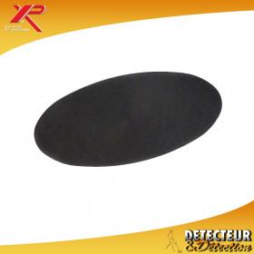 XP Protège disque elliptique DD 24x11