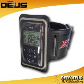 Housse brassard ORX XP DEUS