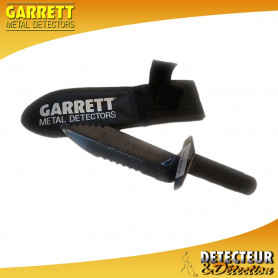 Couteau extracteur Edge Digger