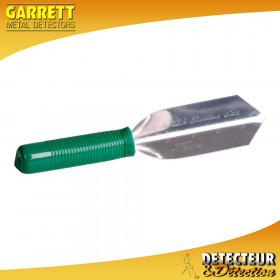 Pelle à main Garrett