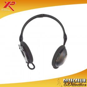 Arceau backphone WS1/WS2