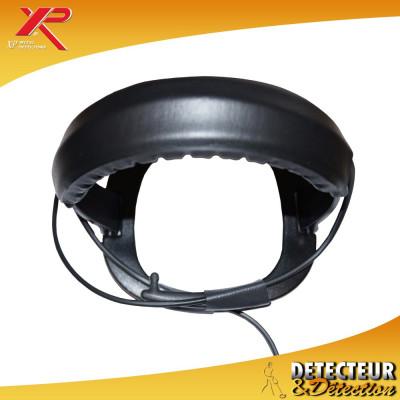 Arceau casque WS3