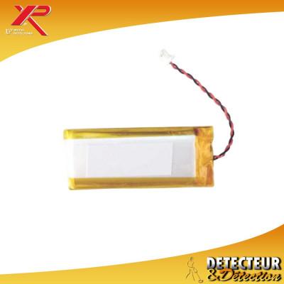 Batterie Li Po XP