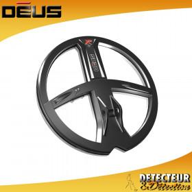 Disque DD 22.5 XP DEUS