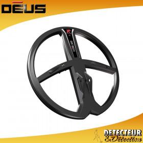 Disque DD 28 XP DEUS