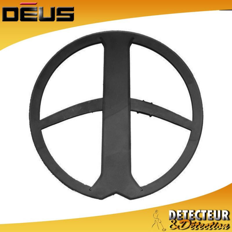 XP DEUS Protège disque 28