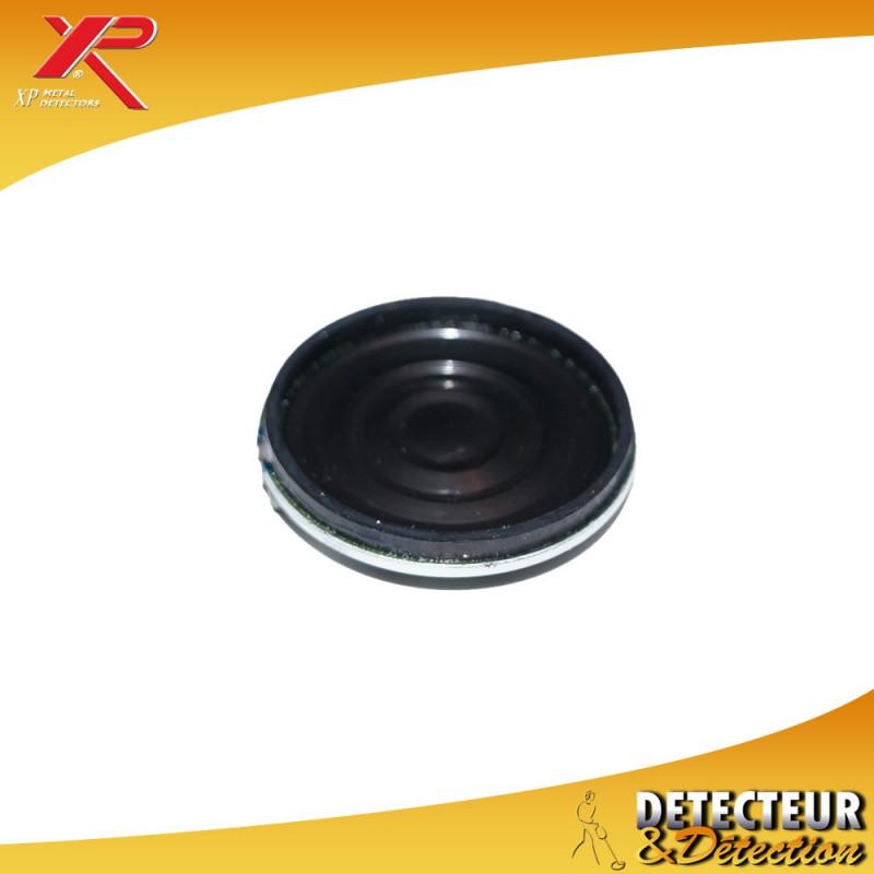 Haut parleur 28 mm
