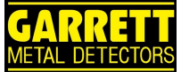 Détecteur Garrett : Detecteur de metaux pas cher Garrett