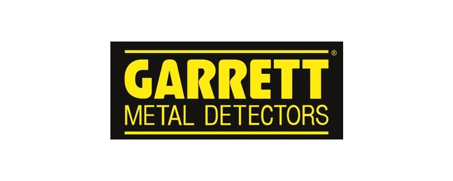 Disque GARRETT détecteur de métaux
