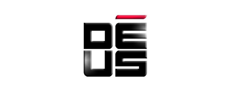 Detecteur XP Deus V5