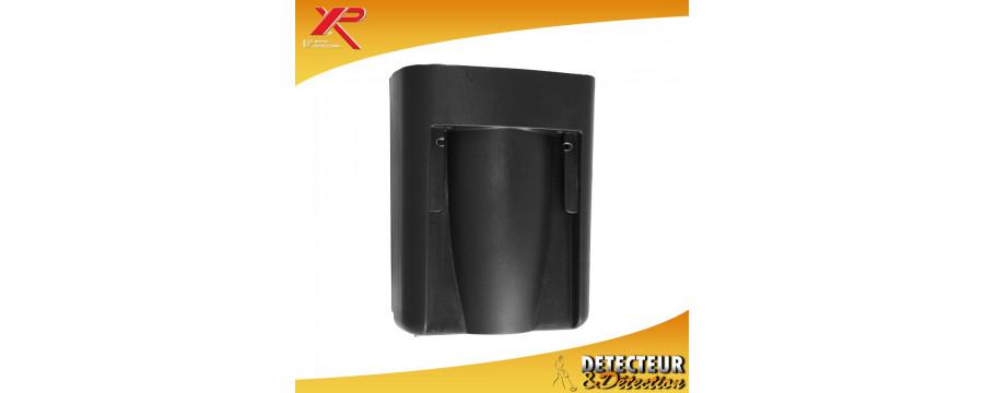 Pieces détachees detecteur xp - Accessoire XP