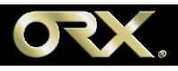 Détecteur de métaux ORX - Performances et simplicité