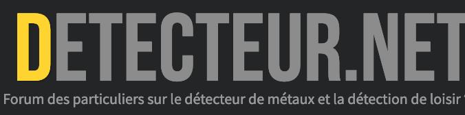 forum detecteur de metaux detection