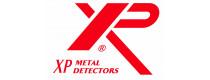 XP Metal